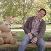 Still Ted 4