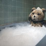 Still Ted 5