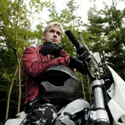 Still The Place Beyond The Pines