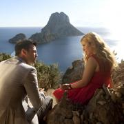 Still Verliefd op Ibiza