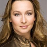 CynthiaAbma120.jpg