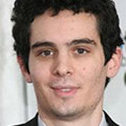 Damien Chazelle Profielfoto