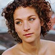 Eva van de Wijdeven Profielfoto