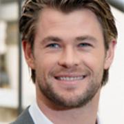 Chris Hemsworth profiel 2
