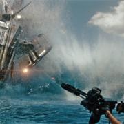 Battleship still 4