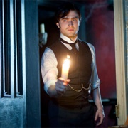 The Woman in Black still 2