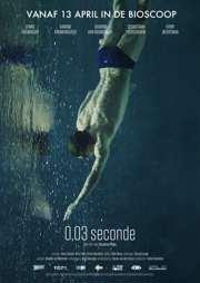 0,03 seconde Premiere
