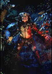 Predator - 30th Anniversary