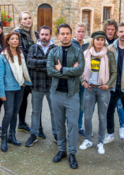 Finale Wie Is De Mol 2020