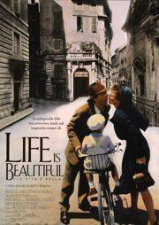 La Vita e Bella (2K)