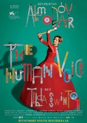 La Voz Humana (The Human Voice)