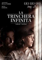 La Trinchera Infinita (The Endless Trench)