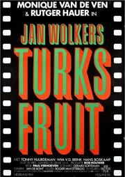 Turks Fruit (35mm)