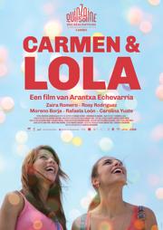 Carmen & Lola (ASSF)