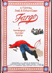 Fargo (2K)