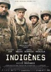 Indigenes