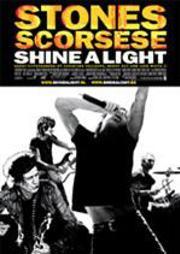 Stones - Shine a Light - Celebration Night