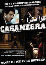 Casanegra