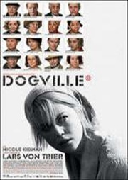 Dogville