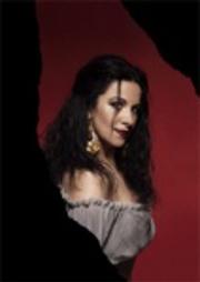 Zomer Opera: Carmen