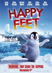 Happy Feet (OV)