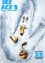 Ice Age 3 (NL)