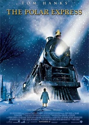 The Polar Express (OV)