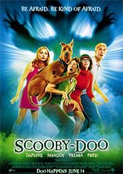 Scooby-Doo (NL)