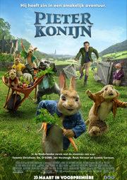 Peter Rabbit (Originele versie)