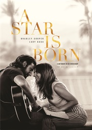 A Star is Born (Encore)