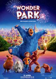 Wonder Park (Originele versie)