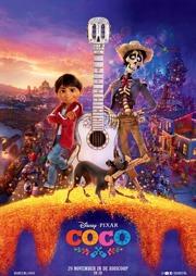 Coco (Originele versie)