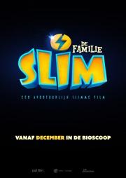 De Familie Slim