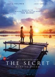 The Secret - archief