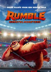 Rumble (OV)