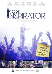 Première: De Inspirator