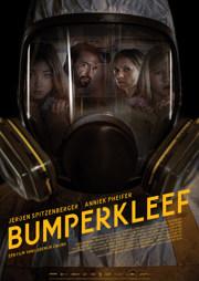 Bumperkleef