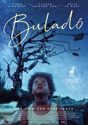 Buladó