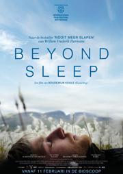 Beyond Sleep (Nooit Meer Slapen)