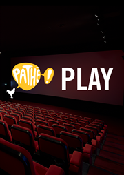 Pathé Play