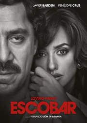 Escobar (ASFF)