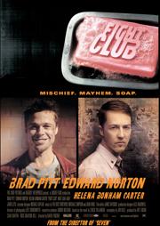 Fight Club (2K)