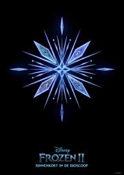 Frozen 2 (Originele versie)