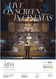 Aida (Verdi) (2018)