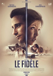 Le Fidele (Racer And The Jailbird)