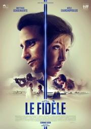 Le Fidele (Racer And The Jailbird)