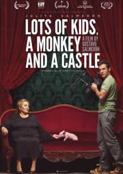 Muchos Hijos, Un Mono Y Un Castillo (ASFF)