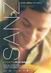 Alejandro Sanz, A Latin Star (ASFF)