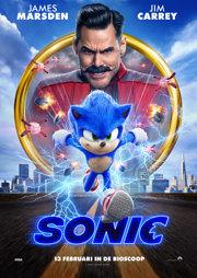 Sonic (Originele versie)