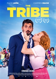 La Tribu (ASFF)